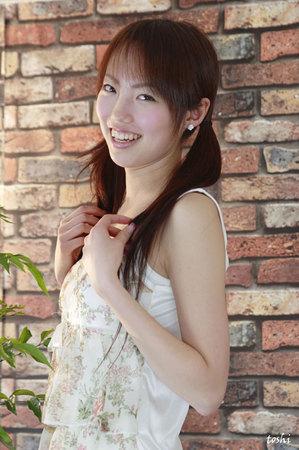 Toshi031