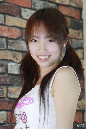 Toshi033