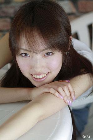 Toshi035