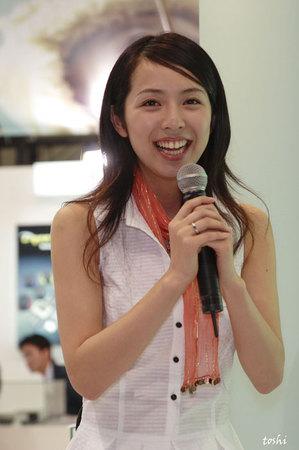 Toshi036