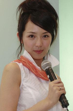 Toshi037