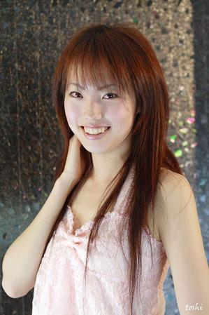Toshi043