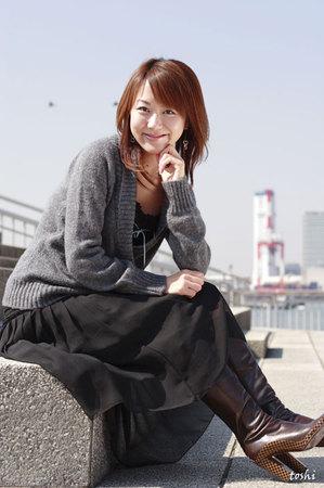 Toshi055