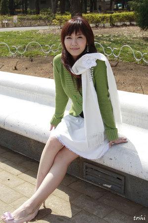 Toshi118