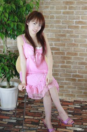 Toshi154