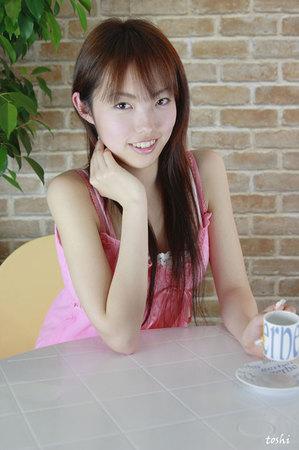 Toshi160