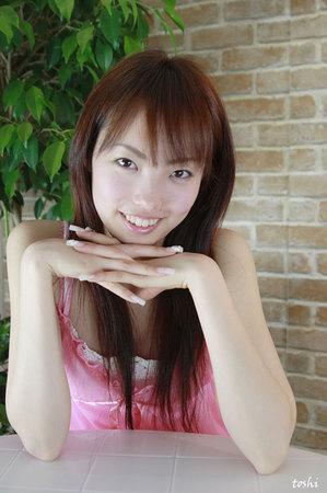 Toshi162