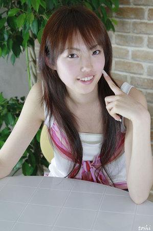 Toshi165