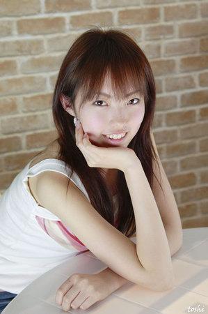 Toshi166
