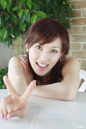 Toshi_0216