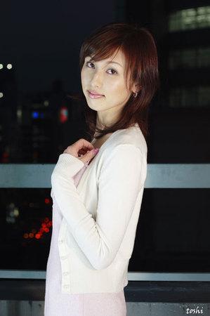Toshi_0219