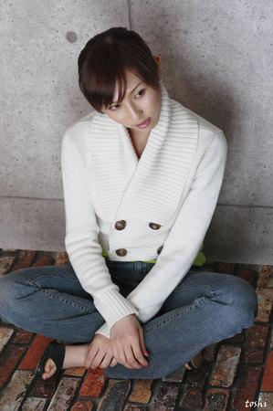 Toshi_0220