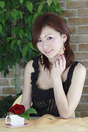 Toshi_0222