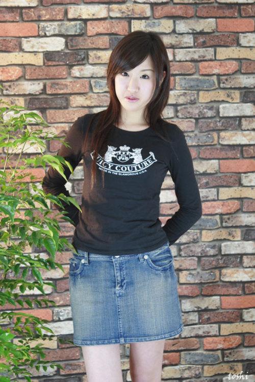 Toshi_0252