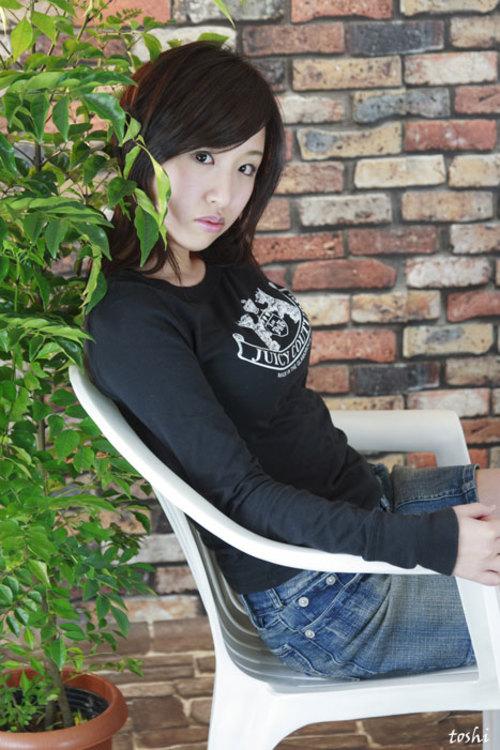Toshi_0255