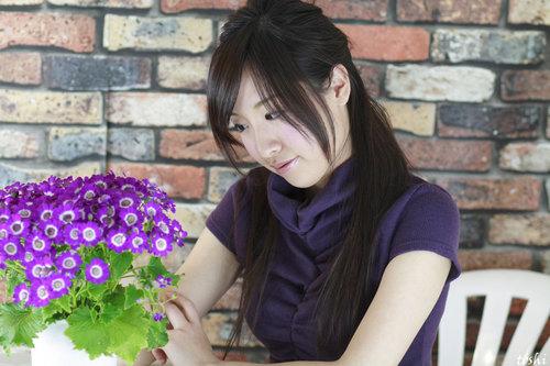 Toshi_0264