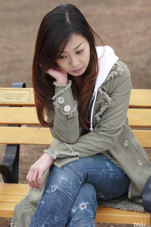 Toshi_0272