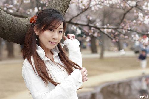 Toshi_0275