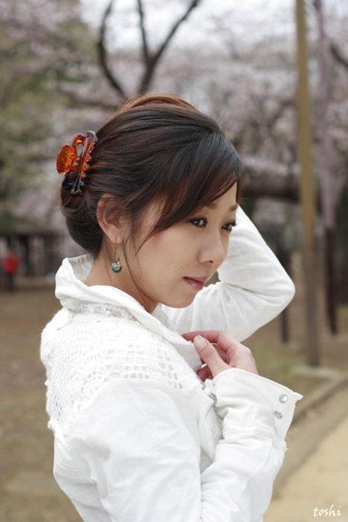Toshi_0280