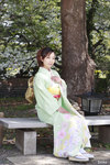 Toshi_0285_1