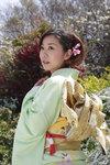 Toshi_0289