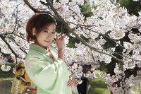 Toshi_0292