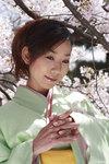 Toshi_0293