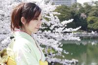 Toshi_0295