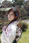 Toshi_0297