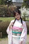 Toshi_0299