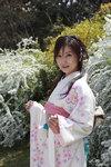 Toshi_0300