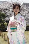 Toshi_0304