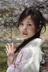 Toshi_0305