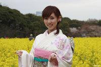 Toshi_0308