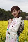 Toshi_0309