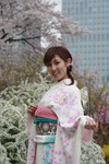Toshi_0311