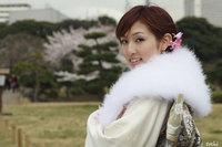 Toshi_0315
