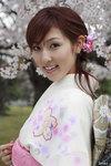 Toshi_0317