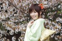 Toshi_0320