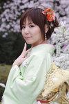 Toshi_0322