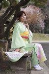 Toshi_0326