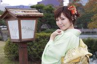 Toshi_0330