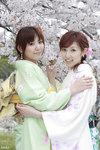 Toshi_0332