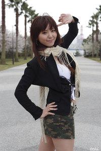 Toshi_0336_1