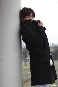 Toshi_0349