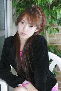 Toshi_0357