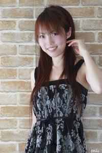 Toshi_0358