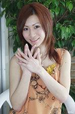 Toshi_0359_1