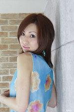 Toshi_0362