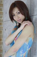 Toshi_0364